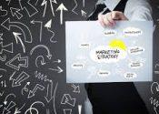 Como estruturar equipes de marketing e vendas em tempos de pandemia?
