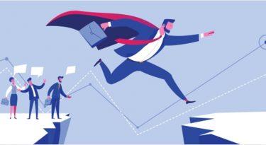 O que a análise de marketing precisa para cumprir sua promessa?