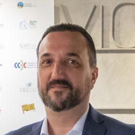 Marcelo De Vita Grecco