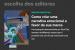 NZN lança site focado em estratégia de conteúdo para marcas