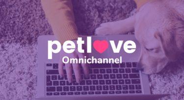 Petlove investe em integração com petshops de bairro