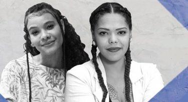 Women to Watch #05 – Os significados da influência
