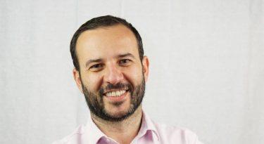 Oliver expande atuação com Microsoft na América Latina