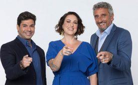 Record estreia Top Chef com a participação de 4 marcas