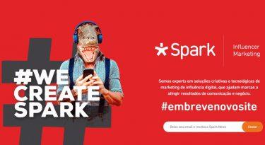 Spark recebe R$ 8MM de aporte da Apex em captação da Pipeline Capital