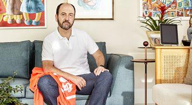 CEO da Rappi detalha medidas de melhorias para entregadores