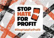 Após boicote de marcas a redes sociais, uma oportunidade histórica para o mercado
