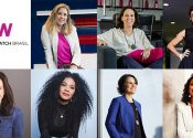 Women to Watch: as homenageadas de 2020
