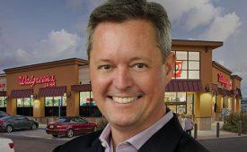 Walgreens entra no mercado de cuidados médicos básicos