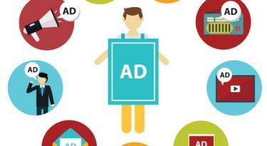 A necessidade (imperiosa no mundo de hoje) de fazer o tracking de suas campanhas digitais