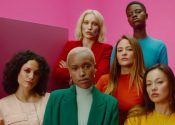 Filme da McCann desafia estereótipos sobre contracepção feminina