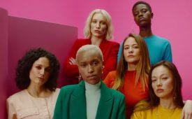 Filme da McCann desafia estereótipos sobre contracepção