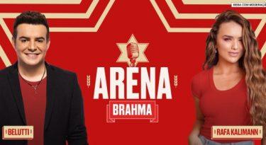 Brahma estreia programa sobre universo sertanejo no IGTV