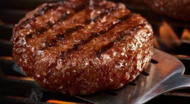 Os primeiros passos da Beyond Meat no Brasil