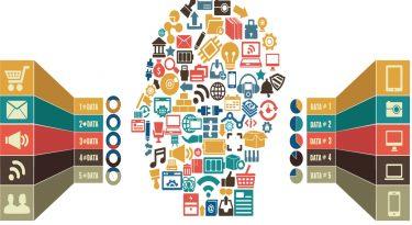 SAS Brasil e Math Marketing apostam em customer intelligence