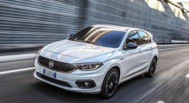 Fusão de Fiat e Peugeot dá origem ao grupo Stellantis