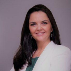 Flávia Pacheco