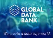 GDB-ROIx lança suite de produtos que otimiza investimentos com proteção de dados