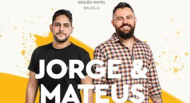 """Edição """"Hotel"""" do projeto Na Praia promove experiência 360º"""