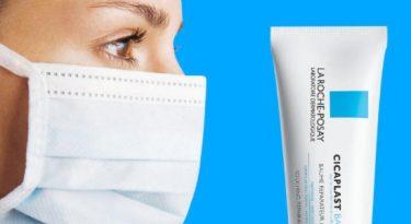 L'Oréal Brasil doa produtos e apoio a profissionais de saúde