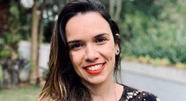 Grupo Globo nomeia gerente de marketing