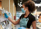 Isolados, consumidores experimentam novas marcas