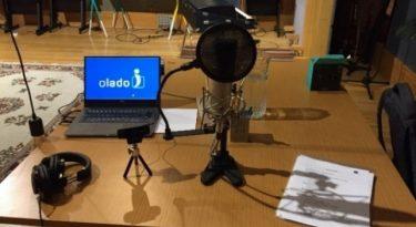 Alexandre Waclawovsky lança podcast focado em inovação e transformação digital