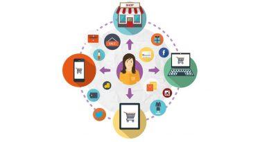 Jornada de compra omnichannel e a importância das estratégias focadas nos múltiplos canais