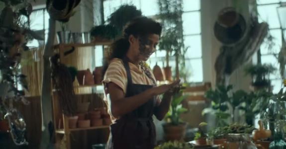 Campanhas da semana: Pão de Açúcar, Nivea, entre outras