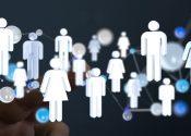 Dados e transparência: como gerar valor