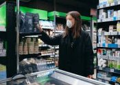 Como melhor combinar canais físicos e digitais com os novos hábitos de compra