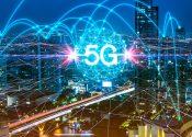 Novos satélites, 5G e IoT: para onde vamos?