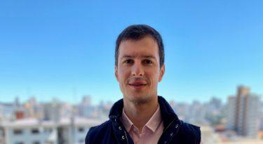 Hogarth Brasil anuncia diretor de tecnologia