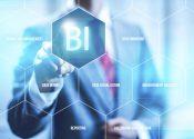 Transformar dados em informação pode garantir sobrevivência das empresas em 2020