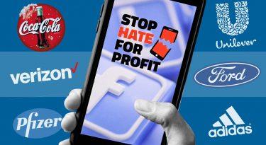 Boicote ao Facebook e a busca pela empatia nas redes sociais