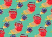 Quatro tendências que devem moldar o comportamento do consumidor no pós-pandemia