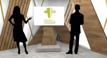 Canal Rural cria emissora focada em pecuária