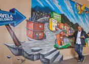 """Celso Athayde: """"A favela é um local de potência"""""""