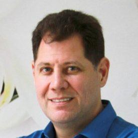 Clóvis Souza