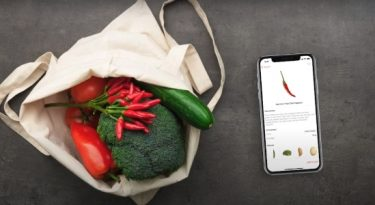 Cornershop firma parceria de tecnologia com Cencosud
