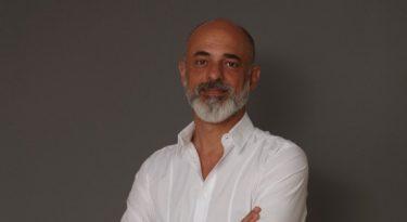 Grupo ABC/Omnicom anuncia CEO para CDN Comunicação