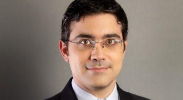 Brand Finance apresenta diretor Brasil