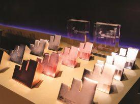 Effie Awards Brasil divulga shortlist com 147 finalistas