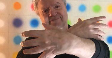 Morre Enio Mainardi, aos 85 anos