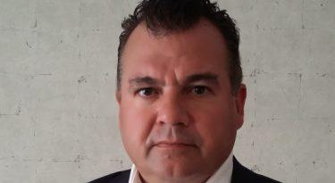 Pizza Hut apresenta diretor-geral no Brasil