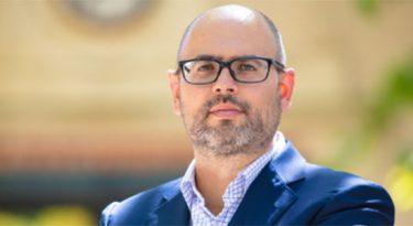 Publicis Groupe tem novo chefe de operações no Brasil
