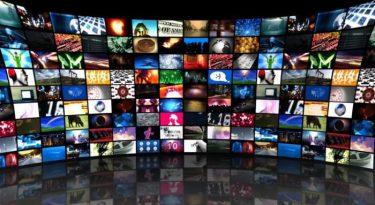 Para uma nova era do entretenimento, uma nova legislação