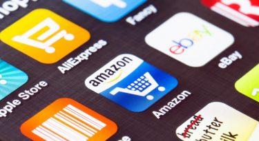 A relevância estratégica do marketplace para as marcas