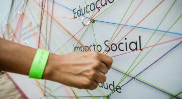 Menos30 Fest, da Globo, será virtual e gratuito
