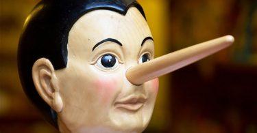 Todo mundo mente: a diferença entre pesquisas e big data